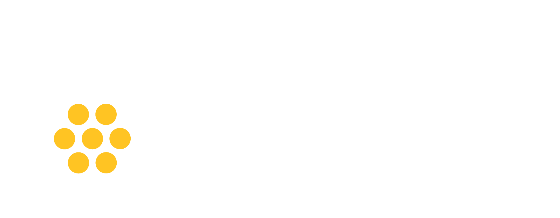 Kalas Wire & cable