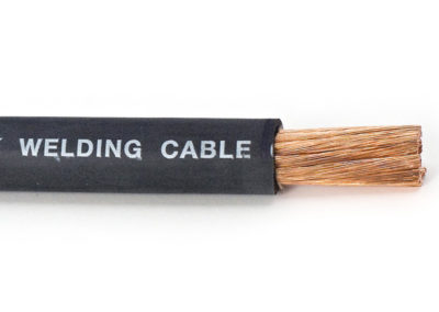 TOUGHFLEX™ WELDING CABLE