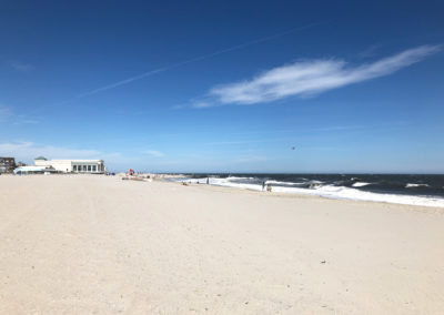 Cape-May-2