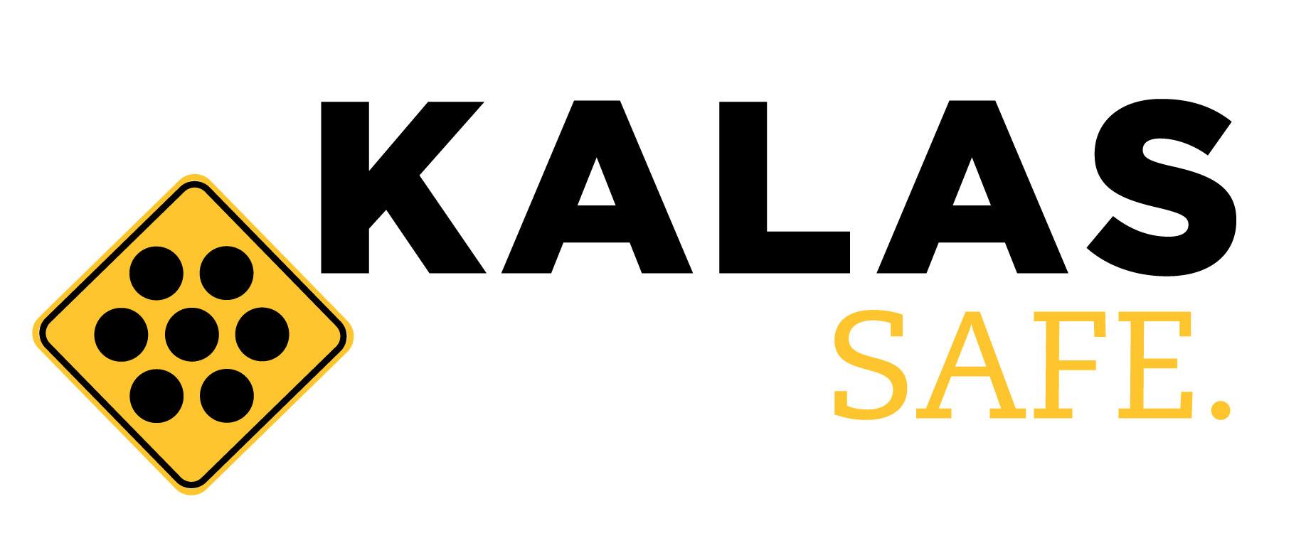 Kalas Safe